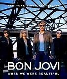 When We Were Beautiful, Bon Jovi, 0062007297