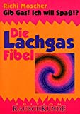 img - for Laufen: Lauftechnik. book / textbook / text book