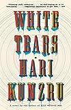 #7: White Tears: A novel (Vintage Contemporaries)