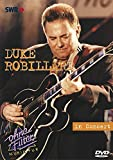 Duke Robillard In Concert