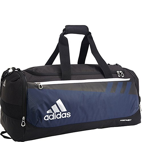 adidas Team Issue Duffel Bag - Backpack Adidas Soccer
