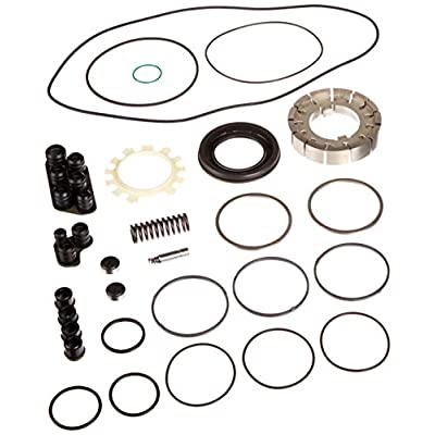 ACDelco 24248570 GM Original Equipment Automatic Transmission 17.961 mm Fluid Pump Rotor Kit: Automotive