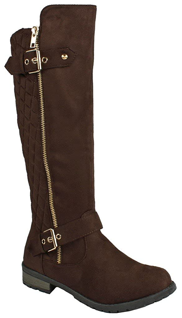 JJF Shoes Forever Link Mango-21 Lady Boot ALT-MANGO-21