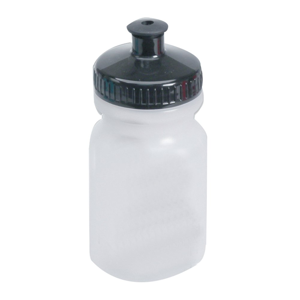 Design Gifts Kids Size Pro Cycle Bottle