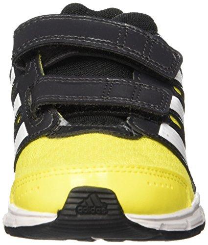 adidas Mädchen Traillaufschuhe Mehrfarbig
