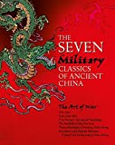 img - for The Seven Military Classics of Ancient China: Slip-cased Edition book / textbook / text book
