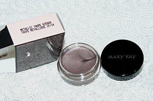 Mary Kay Cream Eye Shadow - 8