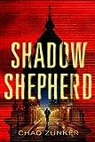 Shadow Shepherd (Sam Callahan)