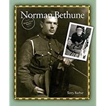 Norman Bethune (Biographies)