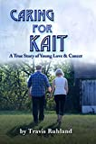 Free eBook - Caring for Kait