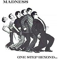 One Step Beyond (Red Vinyl)