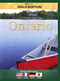 Destination - Ontario