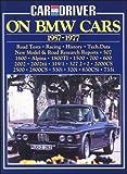 BMW Car 1957-77, , 0948207345