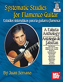 Flamencologia online dating