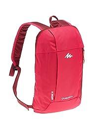X-Sports Decathlon QUECHUA Kids Adults Outdoor Backpack Daypack Mini Small Bookbags10L