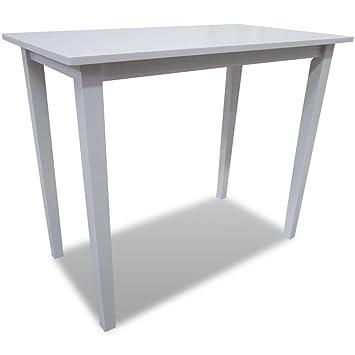 weisser holz esstisch esstisch wei holz gebraucht gebraucht ikea liatorp esstisch ausziehbar. Black Bedroom Furniture Sets. Home Design Ideas