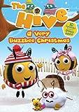 Hive: A Very Buzzbee Christmas