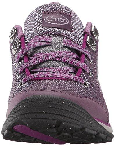 Chaco Womenskanarra Décontracté Fudge De Chaussure