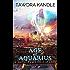 Age of Aquarius: A Save Tomorrow Apocalyptic Novel (Save Tomorrow World Book 15)