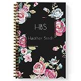 Gotcha Covered Notebooks 85X55NB626_CR
