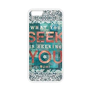 ipad iphone 4/4s Case, [Christian Inspiration] ipad iphone 4/4s Case Custom Durable Case Cover for iphone 4/4s iphone 4/4s TPU case(Laser Technology)