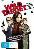 wild target movie - Wild Target | NON-USA Format | PAL | Region 4 Import - Australia