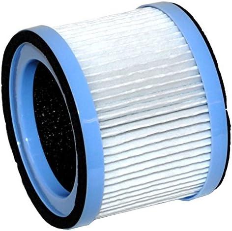 Duux - Filtro HEPA para purificador de aire: Amazon.es: Salud y ...