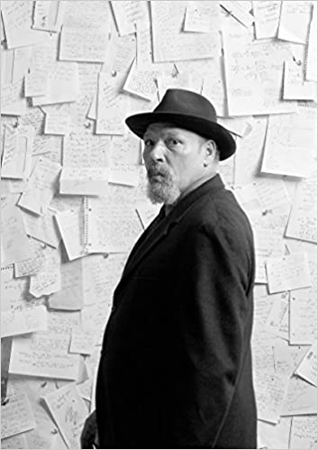 Amazon how i learned what i learned 9781559365857 august amazon how i learned what i learned 9781559365857 august wilson books fandeluxe Choice Image