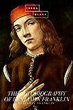 Bargain eBook - The Autobiography of Benjamin Franklin