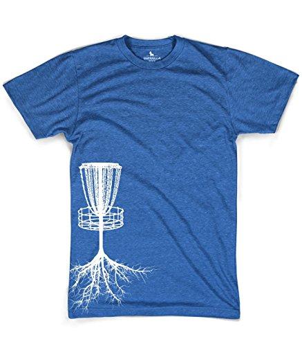 Guerrilla Tees Shirts Apparel Tshirts