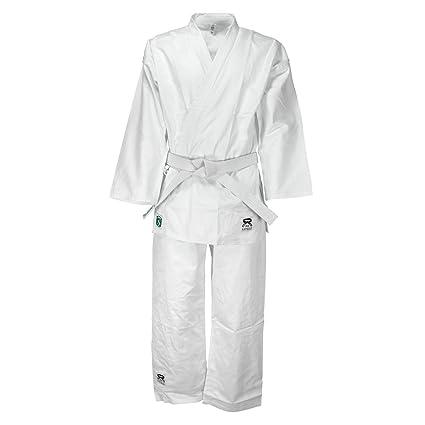 Kimono de kárate - Trajes De Artes Marciales - trajes karate ...
