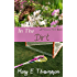 In The Dirt (Paradise Park Book 5)