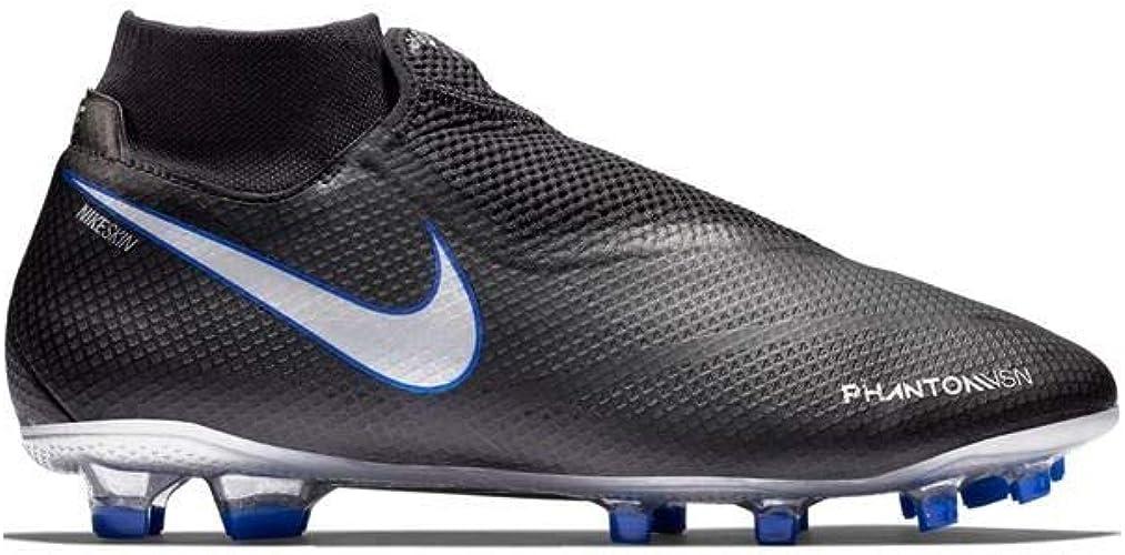 Nike SB Nike SB Stefan Janoski GS Kids Schuhe blau | Herren|Damen Sneaker · Eibe Kaufen