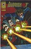 Bloodshot 0 Gold Edition (Valiant)