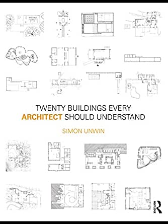 Twenty buildings every architect should - Should i be an architect ...