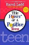 Power of a Positive Teen