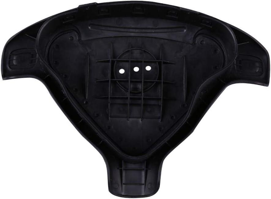 ESP2 Funda de volante de contacto para O.p.e.l Astra G Zafira A 1998-2003:12 42 350//1242350