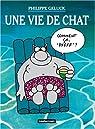 Le Chat, Tome 15 : Une vie de Chat par Geluck