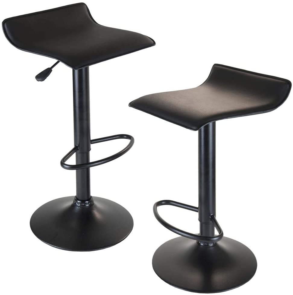 best air lift backless bar stool online, backless bar stool with air lift