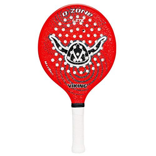 Viking O-Zone Lite Platform Tennis Paddle ()