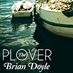The Plover | Brian Doyle