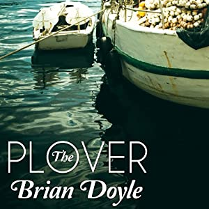 The Plover Audiobook