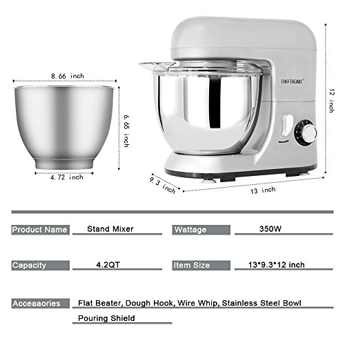 Buy inexpensive stand mixer