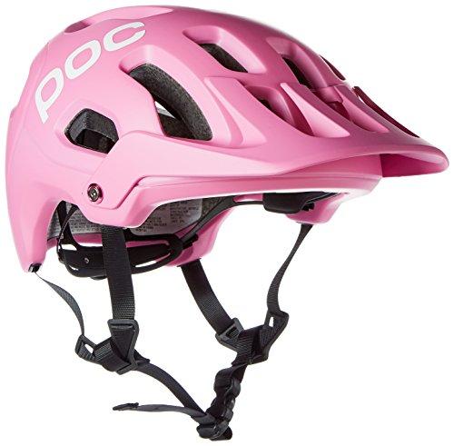 POC-Tectal-Bike-Helmet