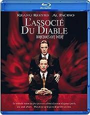 L'associé Du Diable - (director's Cut)