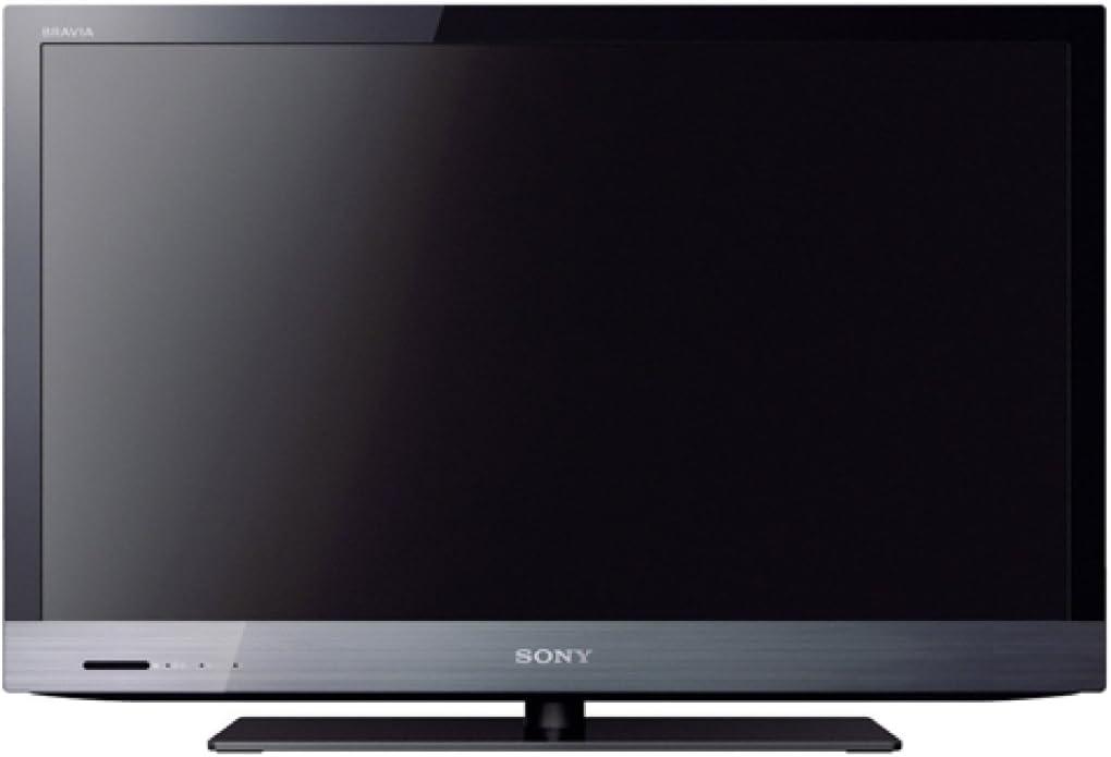 Sony KDL-32EX421 - Televisión HD, pantalla LED, 32 pulgadas: Amazon.es: Electrónica