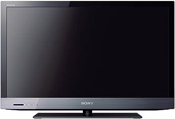 Sony KDL-32EX421 - Televisión HD, pantalla LED, 32 pulgadas ...