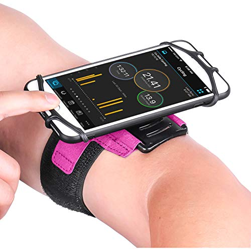 Most Popular Mobile Phone Armbands