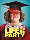#6: Life Of The Party