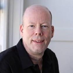 Alan R Warren